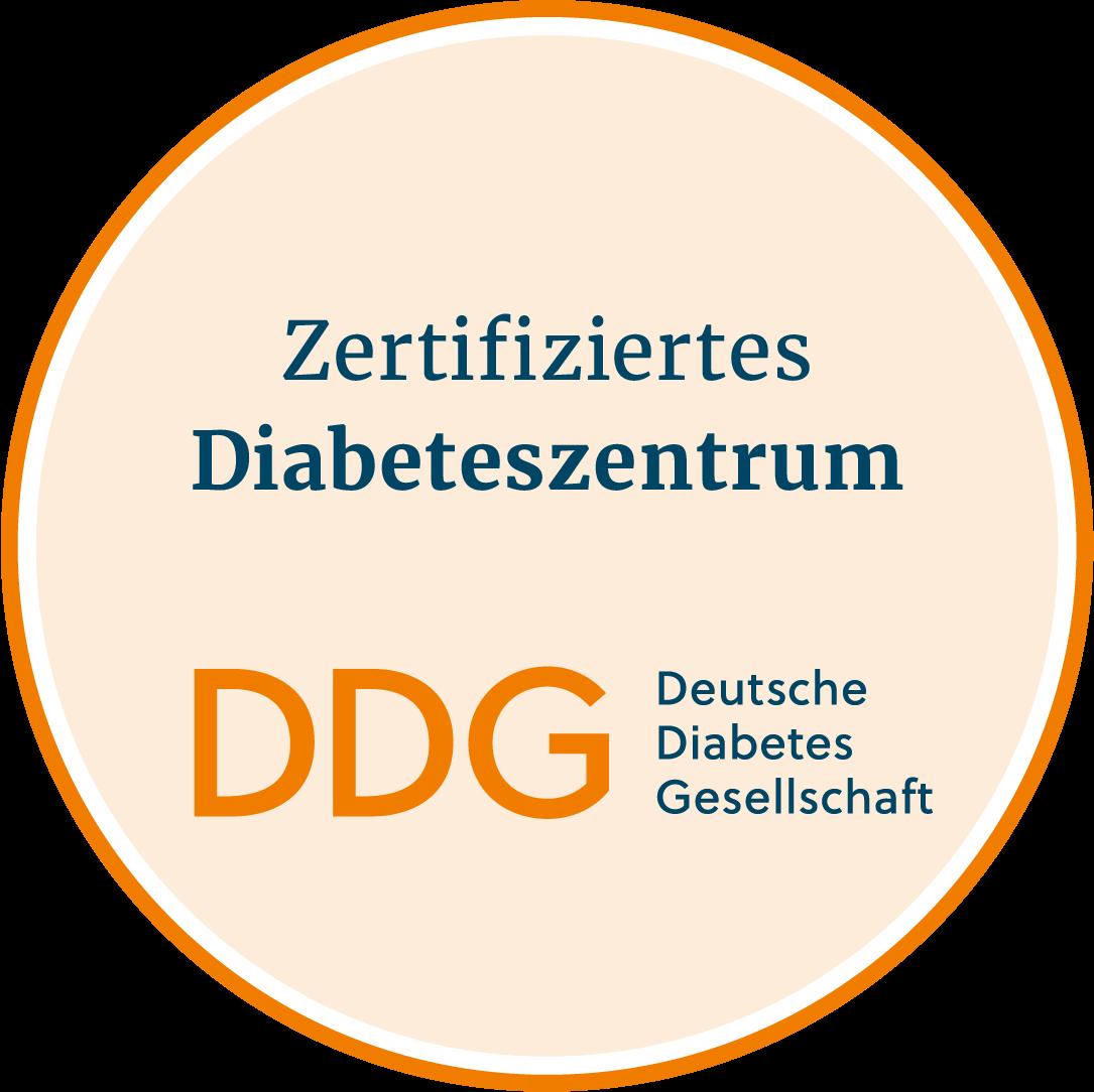 Diabeteszentrum